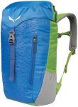 Salewa Maxitrek 16 Backpack Royal Blue  2018 Trekking- & Wanderrucksäcke