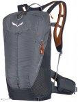SALEWA MTN Trainer 25 Rucksack grau  2021 Trekking- & Wanderrucksäcke