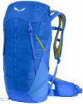 SALEWA MTN Trainer 28 Backpack nautical blue  2019 Trekking- & Wanderrucksäcke