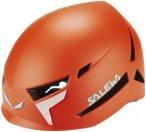 Salewa Vega Helmet red L/XL 2017 Kletterhelme, Gr. L/XL