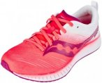 saucony Fastwitch 9 Shoes Damen vizired white US 9 | EU 40,5 2019 Straßenlaufsc
