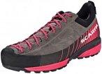 Scarpa Mescalito GTX Schuhe Damen titanium/rose red EU 37 2019 Trekking- & Wande