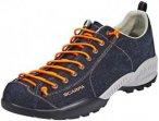Scarpa Mojito Denim Schuhe blue denim EU 42 2020 Freizeitschuhe, Gr. EU 42