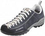 Scarpa Mojito Schuhe iron gray EU 44,5 2021 Trekking- & Wanderschuhe, Gr. EU 44,