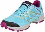 Scarpa Neutron Shoes Women atoll 41 2017 Trail Running Schuhe, Gr. 41