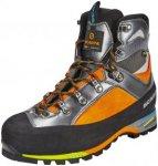 Scarpa Triolet GTX Shoes Men tonic EU 43,5 2019 Trekking- & Wanderschuhe, Gr. EU