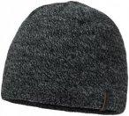 Schöffel Manchester1 Knitted Hat black  2018 Wintersport Mützen