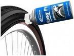 SCHWALBE Easy Fit Montage-Flüssigkeit 50ml  2020 Reifenheber