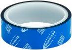 SCHWALBE Tubeless Felgenband 10m x 27mm 27mm 2020 Felgenbänder, Gr. 27mm