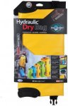 Sea to Summit Hydraulic Dry Bag 35l yellow  2019 Wasserdichte Packsäcke