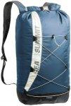 Sea to Summit Sprint Drypack 20 L blue  2018 Reiserucksäcke