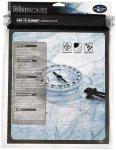 Sea to Summit Waterproof Kartentasche Small  2021 Zubehör Navigation & Uhren