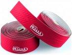 Selle Italia Smootape Controllo Handlebar Tape 35x1800mm red  2019 Lenkerbänder