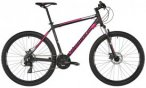 "Serious Rockville 27,5"" Disc black/pink 46cm (27.5"") 2019 Mountainbikes, Gr. 46c"