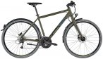 "Serious Sonoran Rigid Street dark green 60cm (28"") 2020 Cityräder, Gr. 60cm (28"