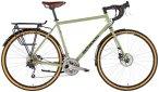 "Serious Yego green 52cm (28"") 2020 Trekkingräder, Gr. 52cm (28"")"