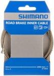 Shimano Bremsinnenzug 2050mm  2018 Bremszüge & -hüllen