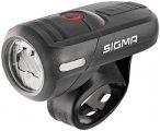 SIGMA SPORT Aura 45 USB Frontlicht  2020 Fahrradbeleuchtung StvZO