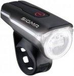 SIGMA SPORT Aura 60 USB Frontlicht  2019 Fahrradbeleuchtung StvZO