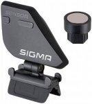 SIGMA SPORT STS Trittfrequenzsender Kit mit Magnet  2020 Fahrradcomputer
