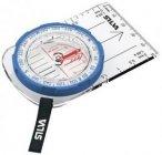 Silva Field Kompass  2021 Kompasse
