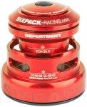 Sixpack Department 2In1 Headset EC3449/28.6 I EC49/30 and EC34/28.6 I EC49/40 re