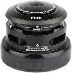Sixpack Fire 2In1 Headset ZS44/28.6 I EC49/30 and ZS44/28.6 I EC49/40 black  201