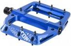 Sixpack Icon 2.0 Pedals blue  2018 Dirt & BMX Pedale