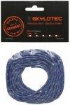 Skylotec Cord 3.0 5m blue  2018 Schlingen & Bänder