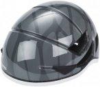 Skylotec Grid Vent 61 Helmet grey 54-61cm 2018 Kletterhelme, Gr. 54-61cm