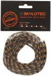 Skylotec Reepschnur Pack 4mm 5m rot-schwarz  2019 Schlingen & Bänder