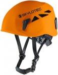 Skylotec Skybo Kletterhelm orange 54-62cm 2020 Kletterhelme, Gr. 54-62cm