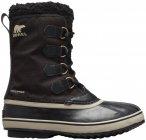 Sorel 1964 Pac Nylon Stiefel Herren black/ancient fossil US 14 | EU 47 2020 Wint