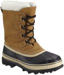 Sorel Caribou Boots Men buff 46 2018 Winterstiefel, Gr. 46