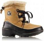 Sorel Torino Boots Damen curry/black US 10   EU 41 2018 Winterstiefel, Gr. US 10