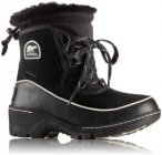 Sorel Torino III Boots Kinder black/light bisque US 12 | EU 29 2018 Winterstiefe