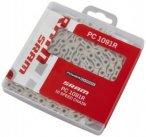 SRAM PC-1091R Power Chain silber  2020 Ketten