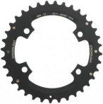 STRONGLIGHT MTB Shimano 2x11 Kettenblatt für XT FC-M8000/SLX außen schwarz 34