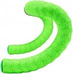 Supacaz Super Sticky Kush TruNeon Lenkerband neon grün  2019 Lenkerbänder