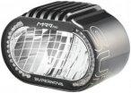 Supernova M99 PRO Frontlicht E-45  2021 E-Bike Beleuchtung
