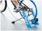 Tacx Cycletrainer Blue Matic  2019 Rollentrainer