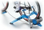 Tacx Cycletrainer Booster  2019 Rollentrainer