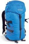 Tatonka Cima Di Basso 35 Backpack bright blue  2018 Kletterrucksäcke & Seilsäc