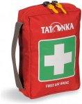 Tatonka First Aid Basic red  2018 Erste Hilfe