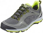 Tecnica T-Walk Low Syn GTX Shoes Men anthracite-lime UK 12 | 47 2018 Trekking- &