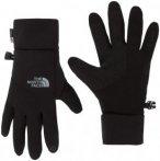 The North Face Etip Gloves Damen tnf black S 2019 Fleece- & Strickhandschuhe, Gr