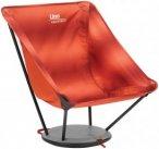 Therm-a-Rest UNO Chair ember  2019 Faltstühle & Klappstühle