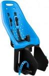 Thule Yepp Maxi Fahrradkindersitz Easy Fit blue  2018 Kindersitz-Systeme