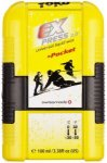 Toko Express Pocket Wachs 100ml  2020 Skiwachs & Pflege