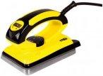 Toko T14 Digital 1200 W Waxing Tool EU  2018 Skiwachs & Pflege